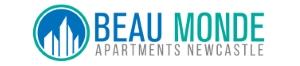 Beau Monde Apartments Newcastle
