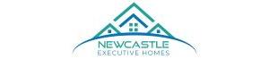 Newcastle Executive Homes